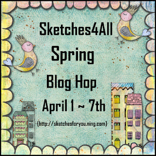 http://1.bp.blogspot.com/-1FdZdV3c2nM/UVDZh5aaeVI/AAAAAAAAIvI/JyxNPNjtF7k/s1600/1-bloghop_edited-004.jpg