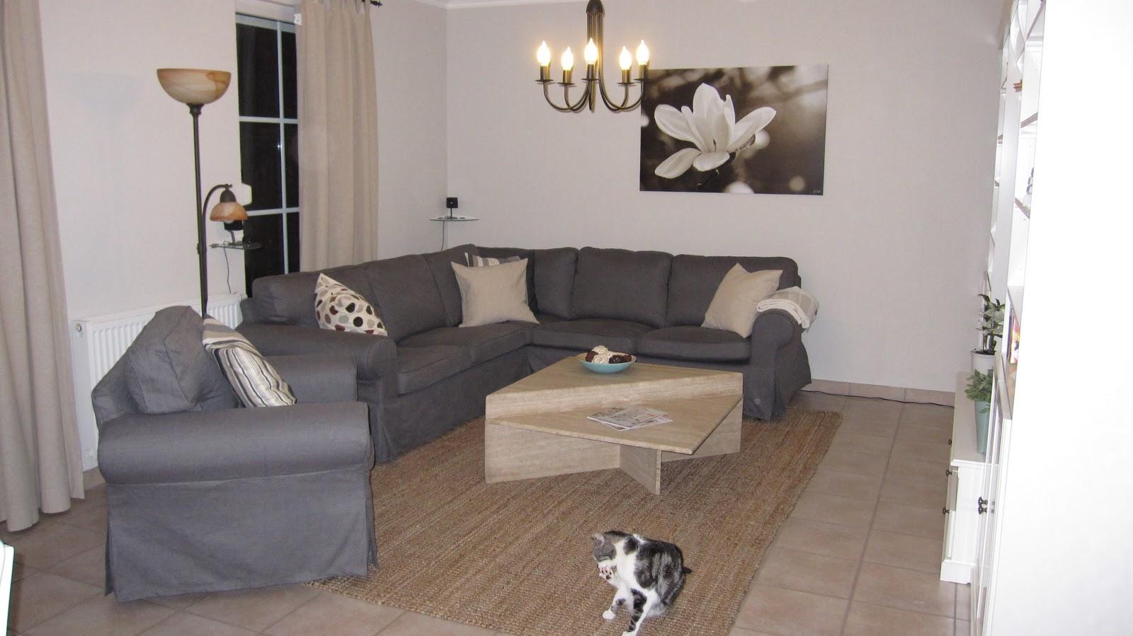 Ikea wohnzimmerschrank: ikea wohnzimmer schrank. gebraucht ...