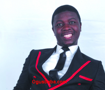seti Top 7 Wowo Nigeria Comedians List