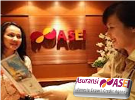 Asuransi Ekspor Indonesia (Persero) Jobs Recruitment Training & Development Officer, Manager IT, Web Application Programmer & Legal Staff July 2012