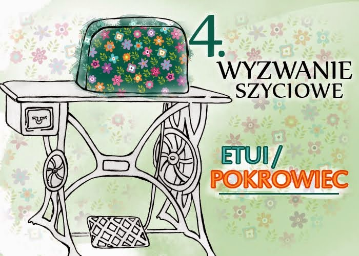 4. Wyzwanie Poznań Szyje
