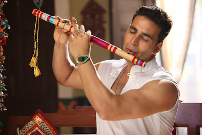 Akshay Kumar Wallpapers 2013