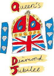 Web oficial Jubileo Diamante