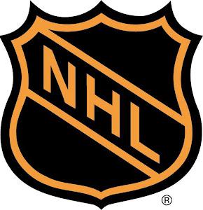 NHL.com Official Website