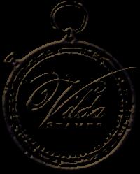 Vilda Stamps