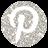 www.pinterest.com/cameronmorrison