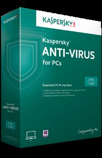 تحميل كاسبر سكاي انتي فيروس 2015 |  15.0.2.361   حصريا  Kaspersky+Anti-Virus