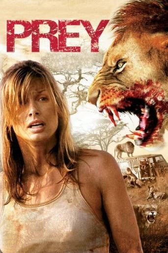 Prey (2007) ταινιες online seires oipeirates greek subs