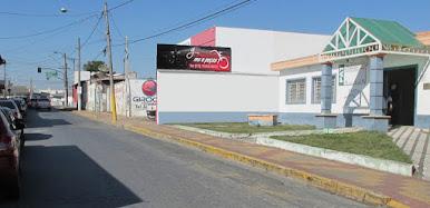 GP Moto Peças e Oficina | Novo endereço!