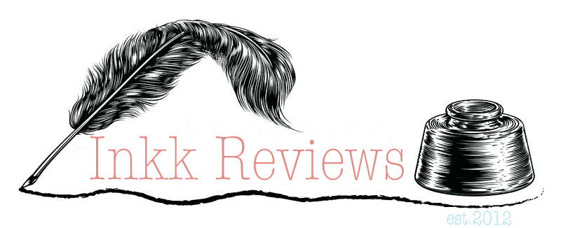 Inkk  Reviews