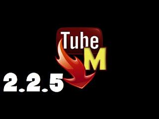 tubemate 225