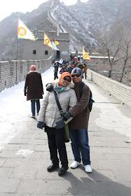 +++Beijing, China+++