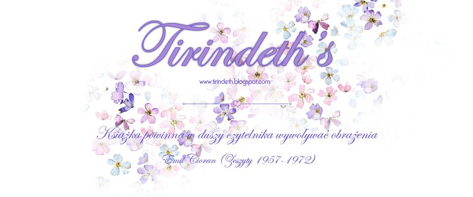 Tirindeth's