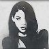 Trailer: 'Aaliyah: The Princess of R&B' on Lifetime