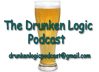 Drunken Logic Podcast