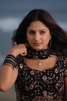 Chirutha Puli Movie Stills