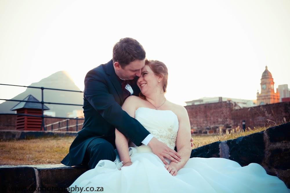 DK Photography DSC_3713 Jan & Natalie's Wedding in Castle of Good Hope { Nürnberg to Cape Town }  Cape Town Wedding photographer