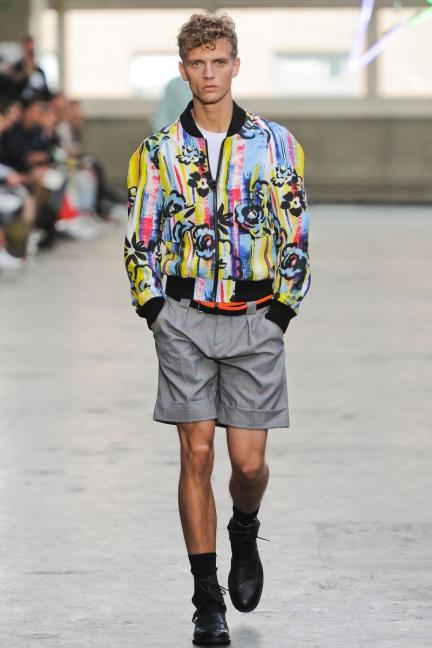 Topman Design Men's Fashion Spring-Summer 2013-6