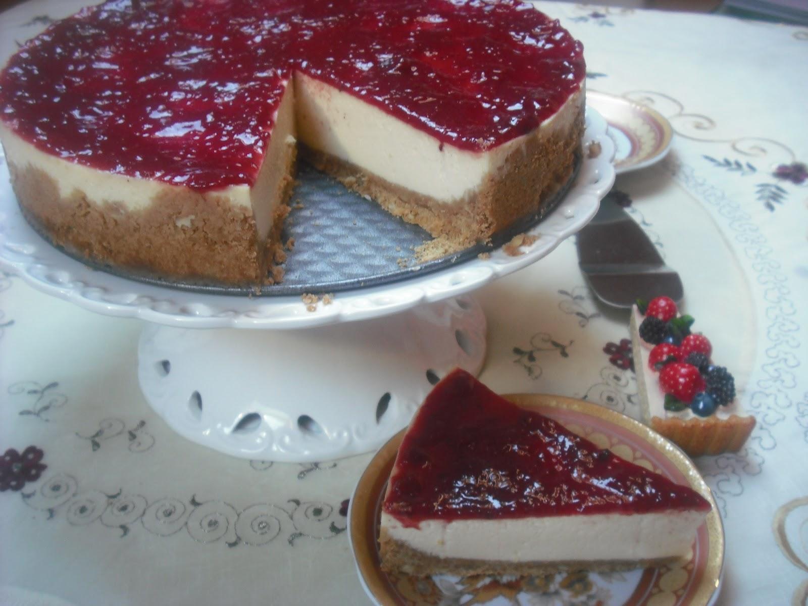 Operaci n pastelito new york cheesecake thermomix - Nata para cocinar mercadona ...