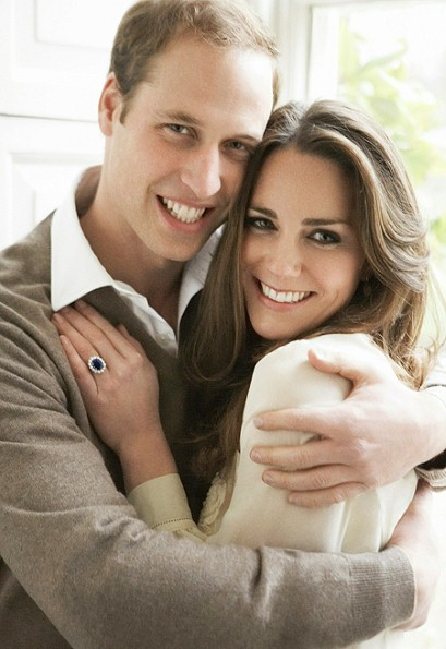 prince william and kate middleton coin. Kate Middleton,Prince William