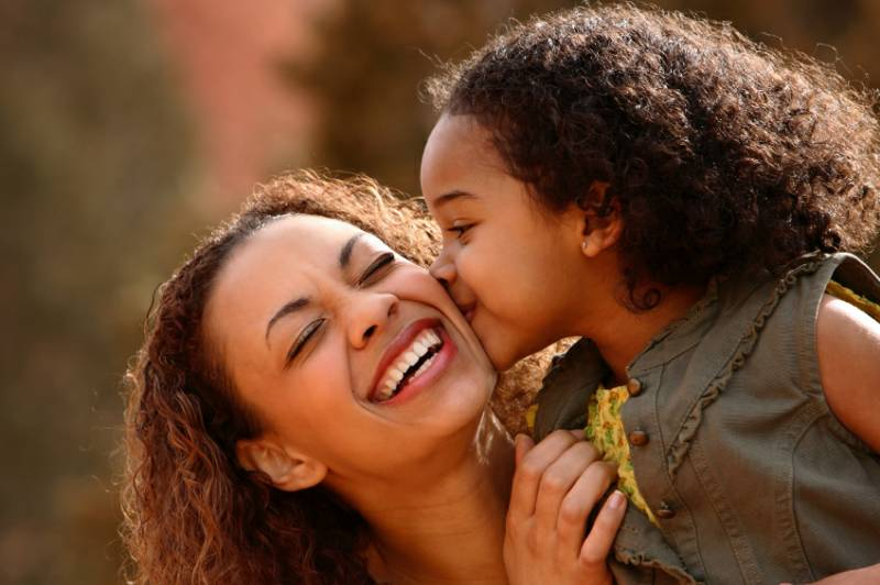 boykin single parents Pine apple's best 100% free dating site for single parents join our online community of alabama single parents and meet people like you through our free pine apple single parent personal ads and online chat rooms.