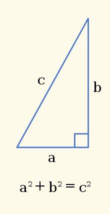 La feuille de vigne g comme g om trie - Combien coute un geometre ...