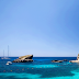 The Blue Lagoon is one of the best beaches in Malta,