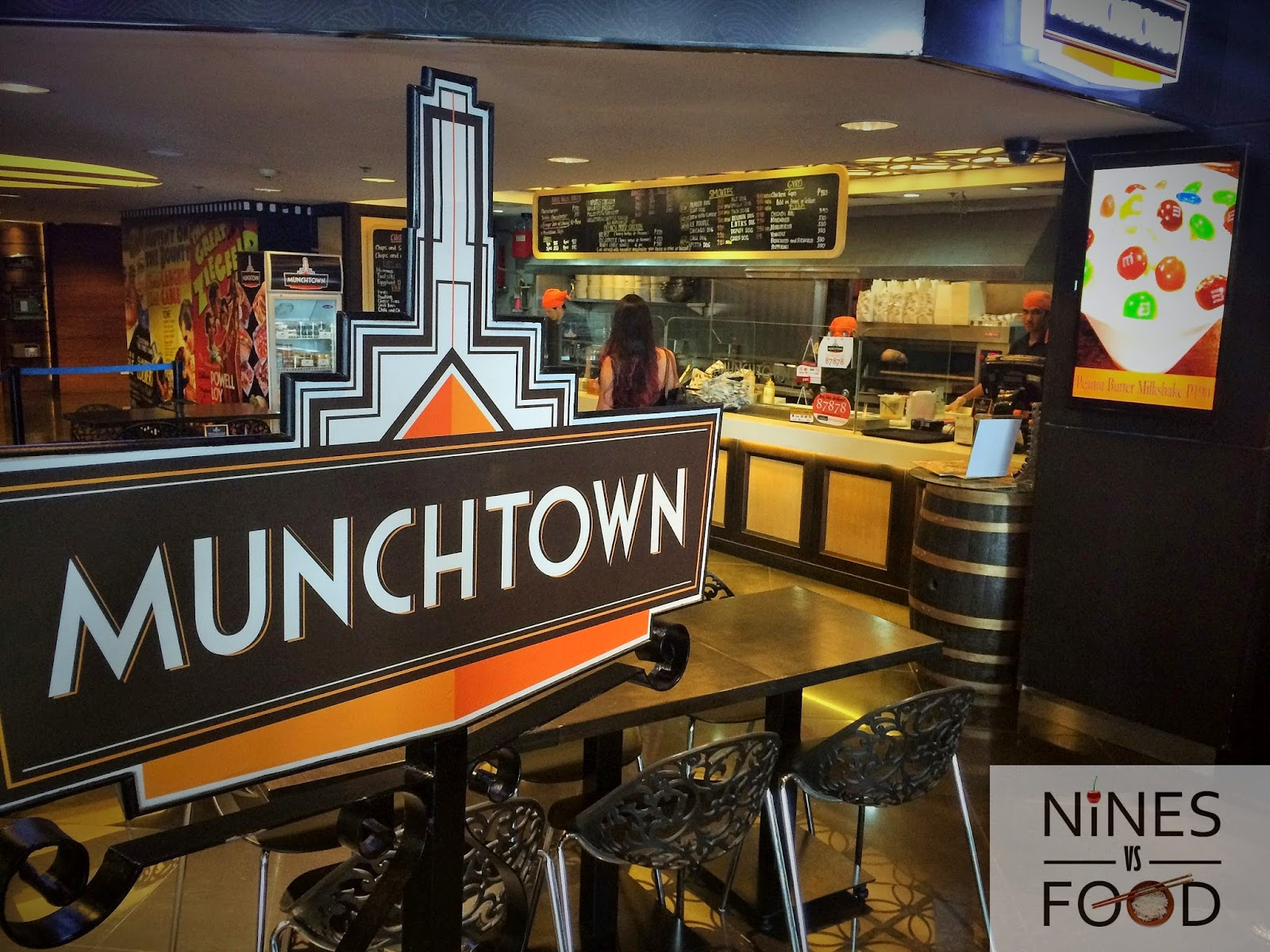 Nines vs. Food - Munchtown Greenhills Promenade-1.jpg