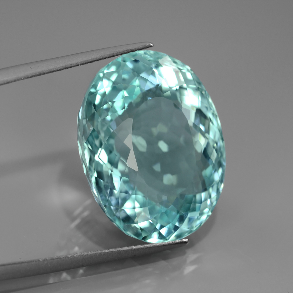 www jewelryploysaistore blue tourmaline indicolite