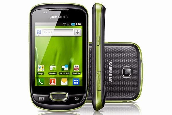 User Android Dulu Vs Sekarang Kaskus