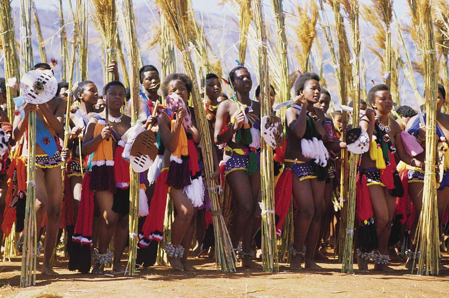 Hot navajo women nude