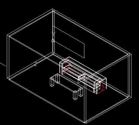 Menggambar Desain Rumah on Rumah Desain Kataideku