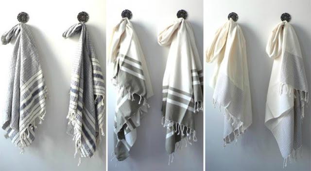lu0027aviva home - Turkish Towels