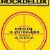 30 anys de Rockdelux, la música feta paraula