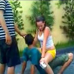 Xvideos Proibidos 2014 - http://www.videosamadoresbrasileiros.com