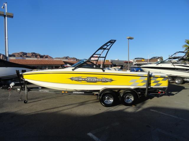 2002 Centurion Elite Bowrider! Super Clean Boat!