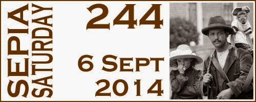 http://sepiasaturday.blogspot.com/2014/09/sepia-saturday-244-6-september-2014.html