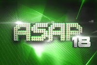 ASAP - Pinoy TV Zone - Your Online Pinoy Television and News Magazine.
