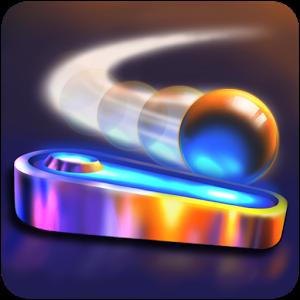 Pinball Pro 1.8 APK