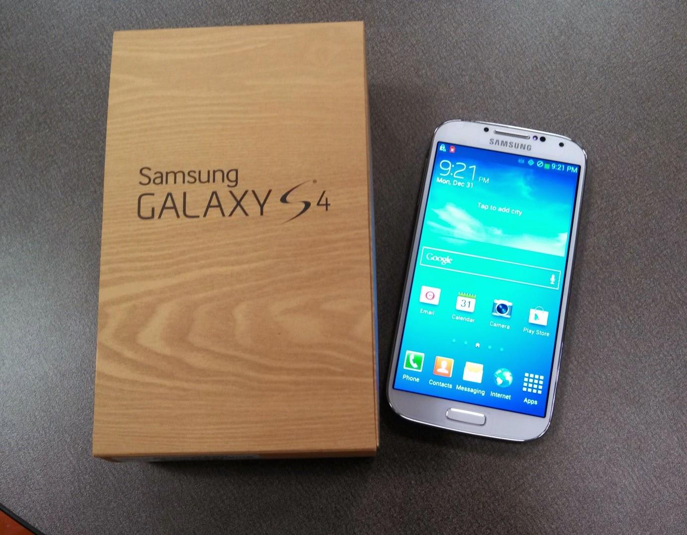 samsung galaxy note 4, galaxy note 4, spesifikasi galaxy note 4, note 4 akan dirilis, snapdragon 805, exynos prosesor