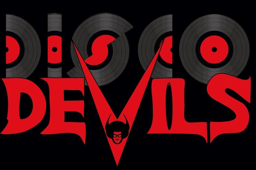 Disco Devils
