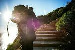Η μυστική κραυγή του Αγίου Όρους ~ Μητρ. Ιερόθεος Βλάχος