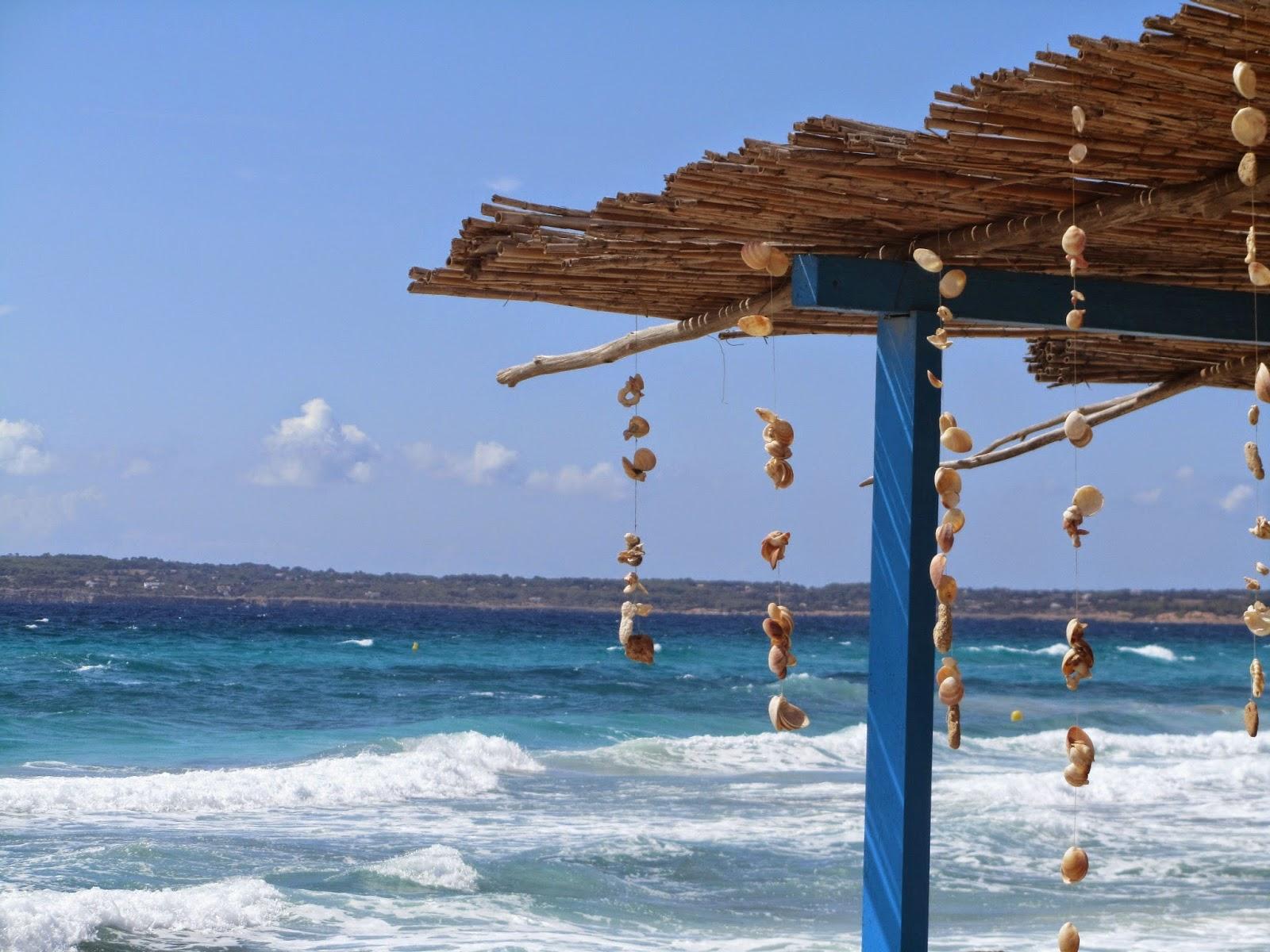 Formentera Island - Les Bons Viveurs luxury Blogs - Spain
