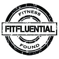 I Strive to be Fitluential