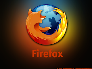 Mozilla Firefox [ Mediafire ] Download Final