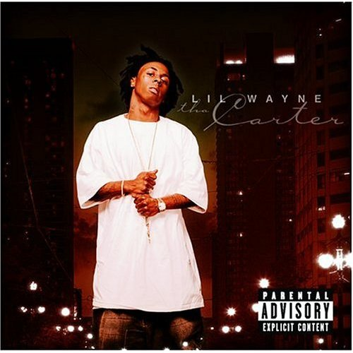 01 lil wayne walk in 02 lil wayne this is the carter feat mannie fresh