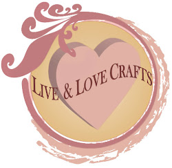 The Live & Love Crafts' Store