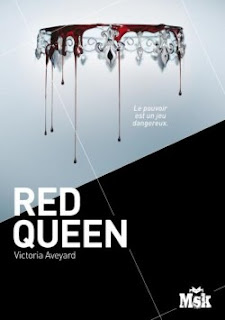 http://wlatetedanslesetoiles.blogspot.fr/2015/06/red-queen-tome-1-de-victoria-aveyard.html