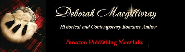 Deborah Macgillivray, reviewing, reviews and such.