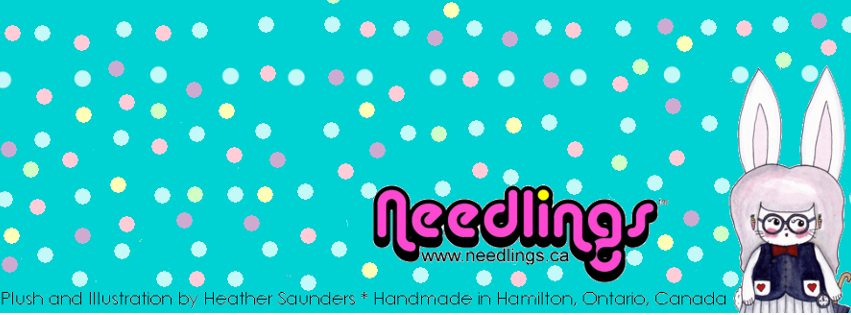 Needlings